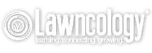 Lawncology®